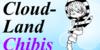 :iconcloud-land-chibis: