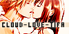:iconcloud-love-tifa: