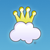 :iconcloud-no9: