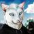:iconcloud-punkcat: