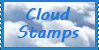 :iconcloud-stamps: