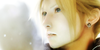 :iconcloud-strife-addicts: