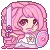 :iconcloud-strifes-yuffie: