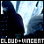 :iconcloud-x-vincent-club: