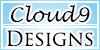 :iconcloud9-designs: