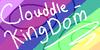 :iconclouddle-kingdom: