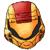 :iconcloudmaster011: