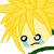 :iconcloudstrife15: