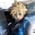 :iconcloudstrife9812: