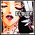 :iconclover-club: