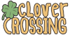 :iconclover-crossing: