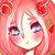 :iconclover456: