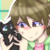 :iconcloverthecatmation: