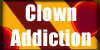 :iconclown-addiction: