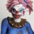 :iconclownbrook: