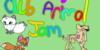 :iconclub-animaljam: