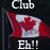 :iconclub-canada-eh:
