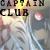 :iconclub-captain:
