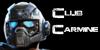 :iconclub-carmine: