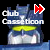 :iconclub-casseticon: