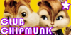 :iconclub-chipmunk: