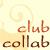 :iconclub-collab: