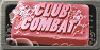 :iconclub-combat: