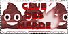 :iconclub-des-merdes: