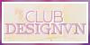 :iconclub-designvn: