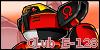 :iconclub-e123: