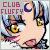 :iconclub-fluffy: