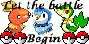 :iconclub-for-pokemonfans: