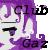 :iconclub-gaz:
