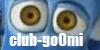 :iconclub-goomi: