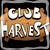 :iconclub-harvest: