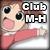 :iconclub-manga-hispano: