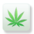 :iconclub-marijuana: