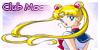 :iconclub-moon: