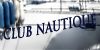 :iconclub-nautique: