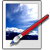 :iconclub-paintdotnet: