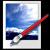 :iconclub-paintdotnet: