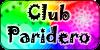 :iconclub-paridero: