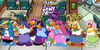 :iconclub-penguin-mlp:
