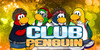 :iconclub-penguinfc: