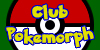 :iconclub-pokemorph: