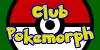 :iconclub-pokemorph: