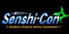 :iconclub-senshi-con: