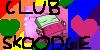 :iconclub-skoodge: