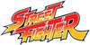 :iconclub-street-fighter: