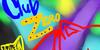 :iconclub-zero: